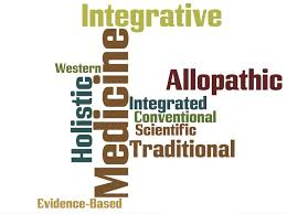 Members Benefit: Integrative Holistic Medicine