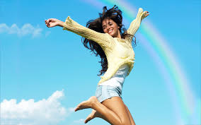 Be Fully Alive and Thrive with Integrative Holistic Health Care!