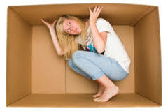 Feeling stuck or boxed in? Wanting more options in Integrative Holistic Health Care?
