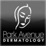 Profile picture of Park Avenue Dermatology