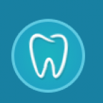 Profile picture of BestDentistsAbroad