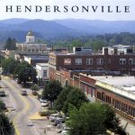 Group logo of Hendersonville, NC